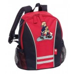Rucksack Frido Firefighter