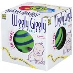 Wiggly Giggly Ball mini