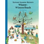 Winter-Wimmelbuch Midi